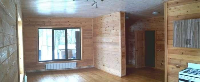 Домик за 5 млн рублей в России? Хорошую недвижимость продают даже за такие деньги (25 фото)