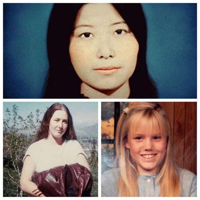 Истории о детях, которые провели несколько лет в плену у маньяков и остались живы (11 фото)