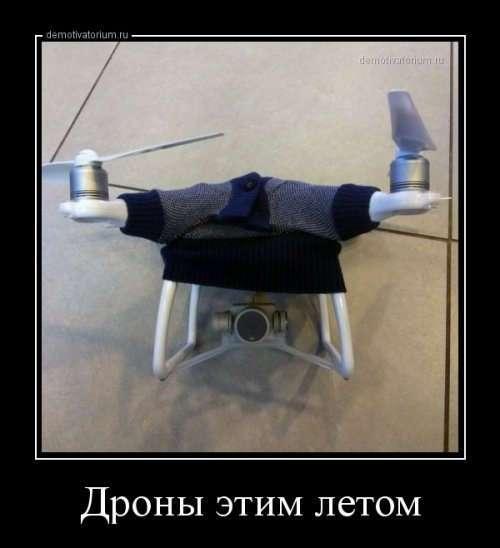 Демотиваторы-приколы для всех! (17 шт)