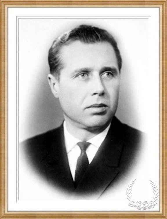 Летчики СССР: героизм и самоотверженность (3 фото)