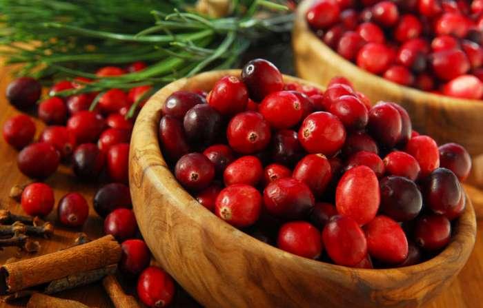 10 лучших продуктов для очищения артерий и профилактики инфаркта
