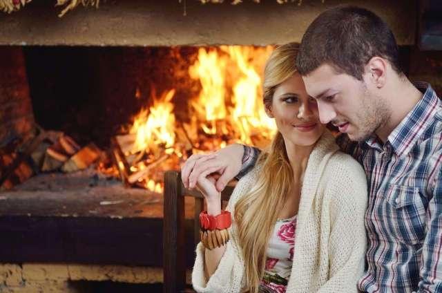 8 признаков мужчины, который будет любить вас всегда