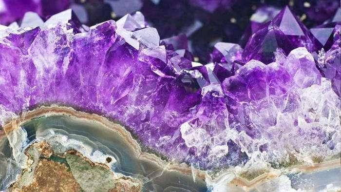 20 дивных фактов о драгоценных камнях (6 фото)
