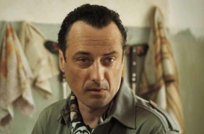 Журнал -Каламбур- : чем сейчас занимаются актёры популярного телешоу 90-х (6 фото)