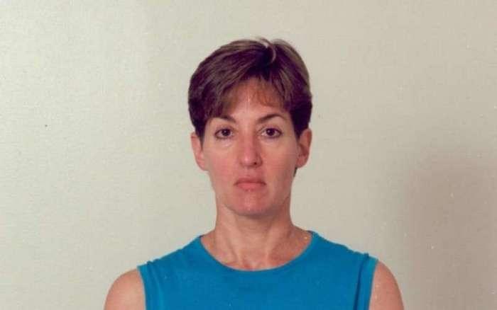 Анна Монтес: самая опасная шпионка США (2 фото)
