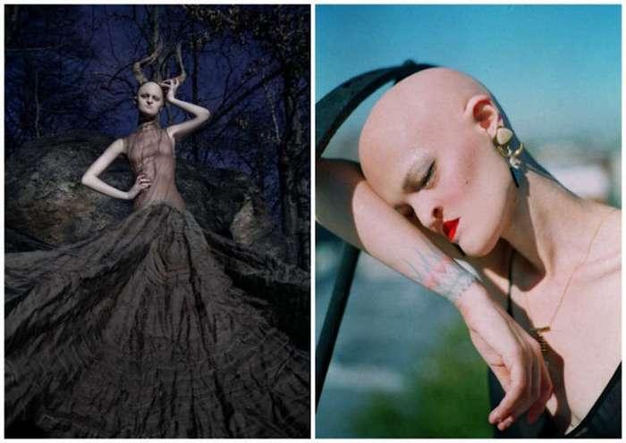 10 разрушителей стандартов мира моды (10 фото)
