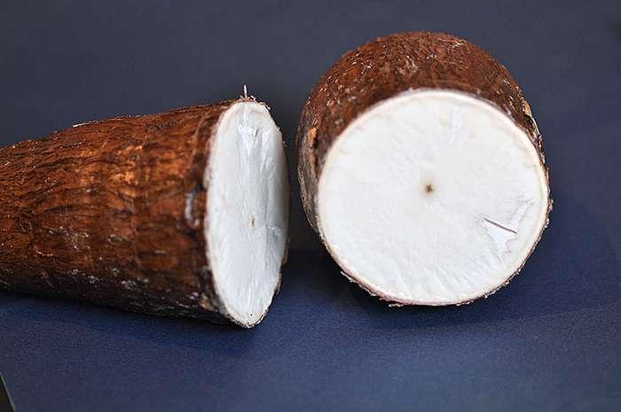 Полезные продукты, которые могут нанести серьезный вред здоровью