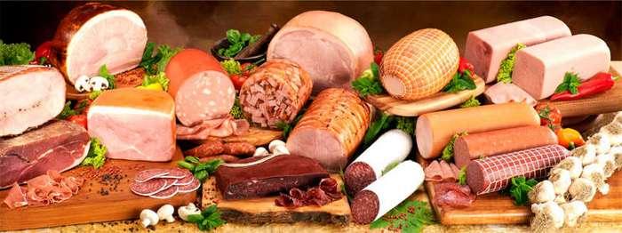 11 правильных продуктов, которые вредят здоровью, если их съесть в неправильное время