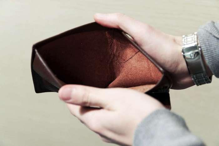6 привычек, из-за которых вы до сих пор бедны
