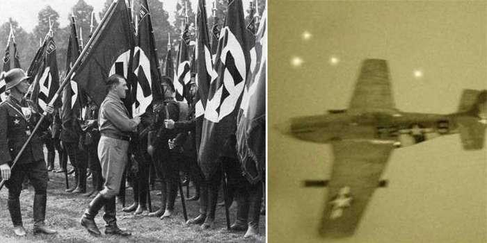 15 загадок Второй мировой войны (16 фото)