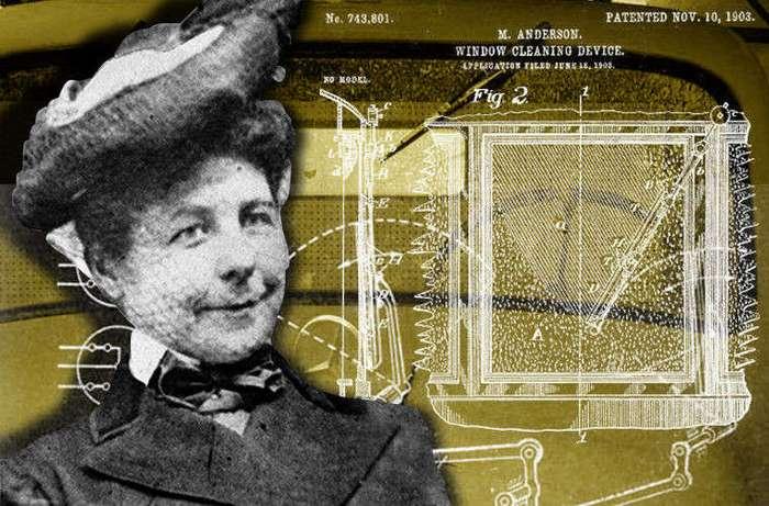 Гениальные изобретения дилетантов (7 фото)