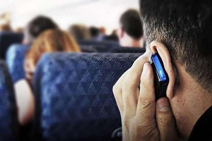 Мрачные секреты авиакомпаний, которыми они ни за что не поделятся с пассажирами! (16 фото)