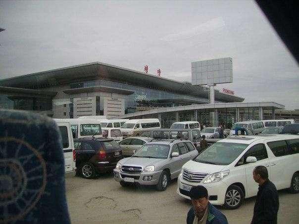 Северная Корея: по ту сторону либеральной лжи (71 фото)