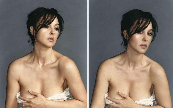 фото голых скрытой камерой женщин