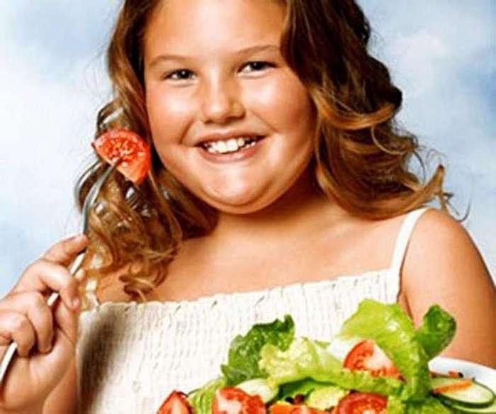Болезни, от которых можно потолстеть
