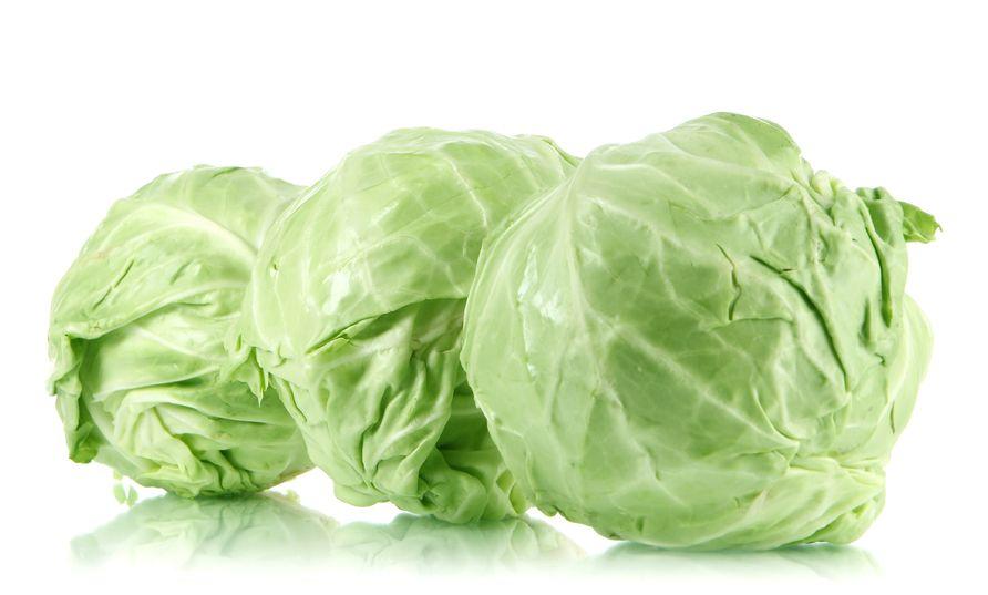 Секретный ингредиент: 10 свойств капусты, о которых многие не догадываются