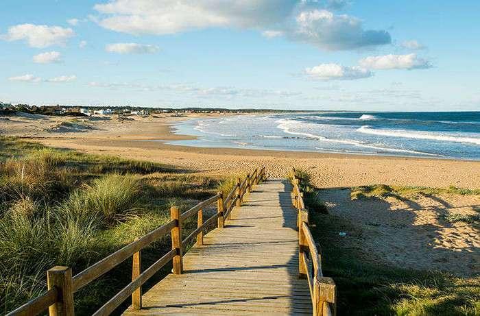 10 фактов об Уругвае (15 фото)