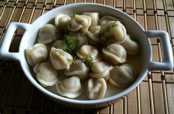 30 главных национальных блюд разных стран мира (31 фото)