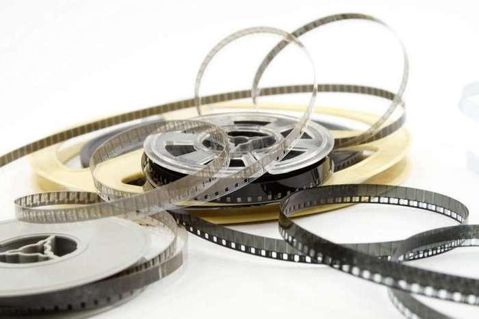 20 культовых фильмов последних десятилетий (21 фото)