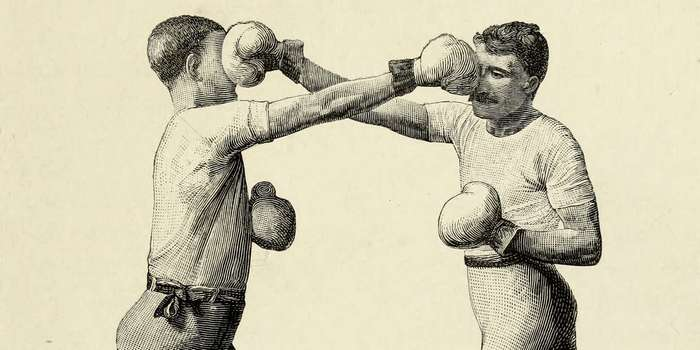 13 вещей, которые невольно выдают характер собеседника