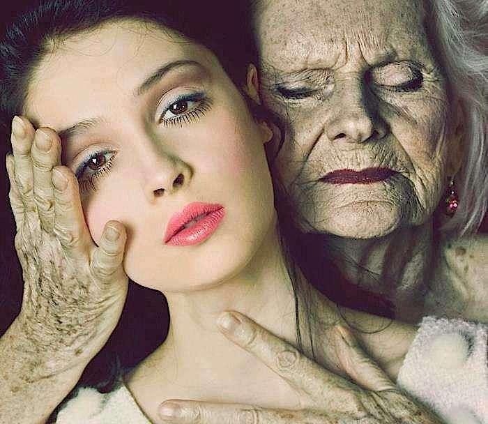 Можно ли предотвратить старость? Отвечает доктор наук