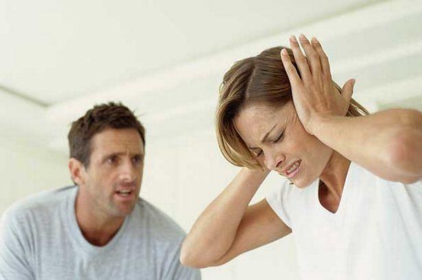 10 типичных признаков того, что ваш мужчина вам изменяет