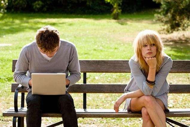 8 факторов, которые делают женщину сексуально непривлекательной для мужчин