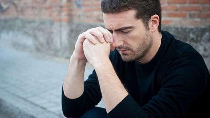 Не складываются отношения: существует ли венец безбрачия? (4 фото)