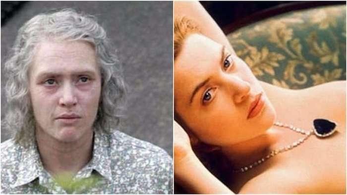 15 актрис, которым одинаково блестяще удаются роли красоток и чудовищ (16 фото)