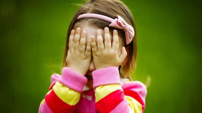 Почему люди плачут? (3 фото)