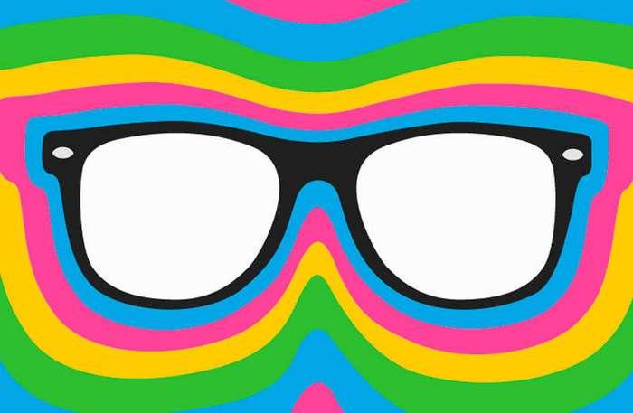 8 лайфхаков для тех, кто носит очки