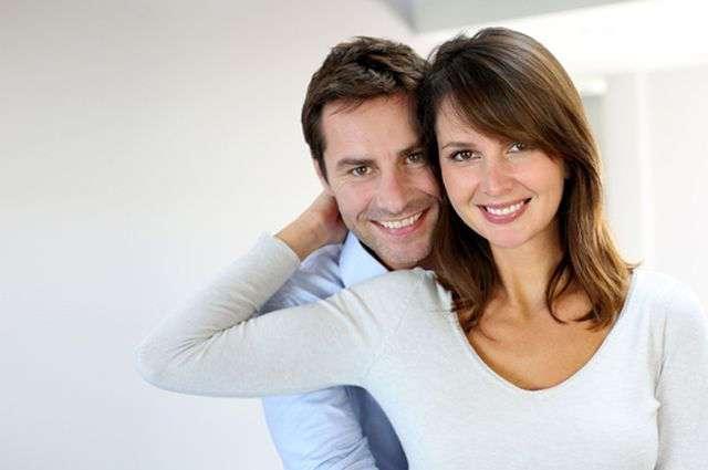 15 правил умной жены, которые помогут сохранить идеальные отношения