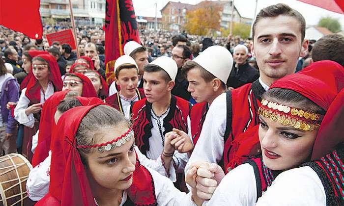Сербы и Сербия: любопытные факты (6 фото)