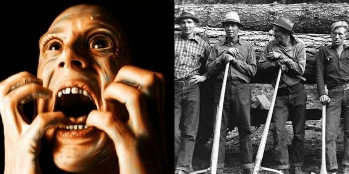 15 редких психических расстройств и люди, страдавшие ими (16 фото)