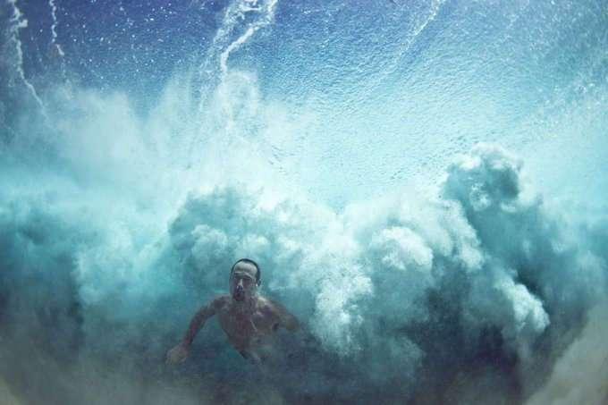 7 самых известных мифов на тему выживания, которые легко вас погубят (7 фото)