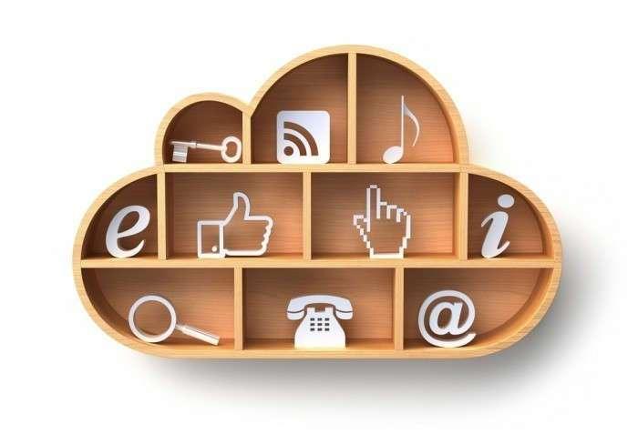 Как найти информацию о человеке по базе данных для поиска людей в Интернете (11 фото)