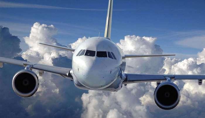 20 фактов о самолётах, которые вы вряд ли знали (20 фото)