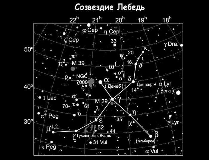 Телескоп -Кеплер- обнаружил 4 тысячи пригодных для жизни планет (3 фото)