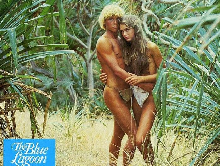 Жительница Перми накопила на остров в Тихом океане
