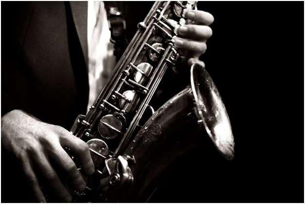 Интереснейшие факты из жизни джаза!
