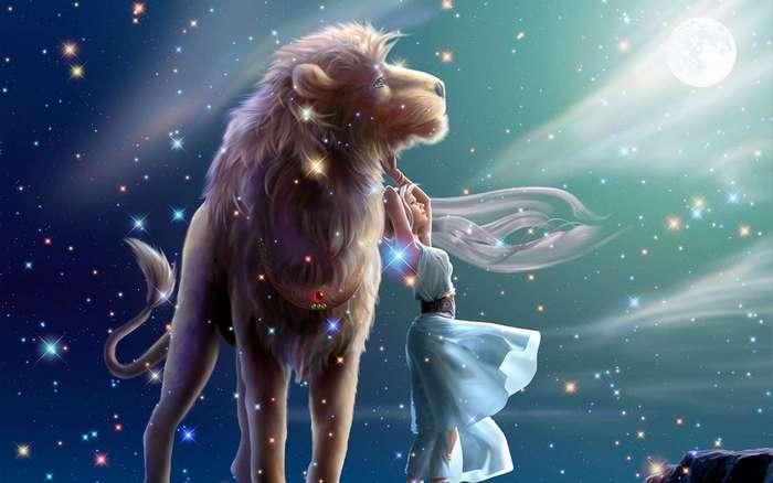 Как боятся знаки зодиака