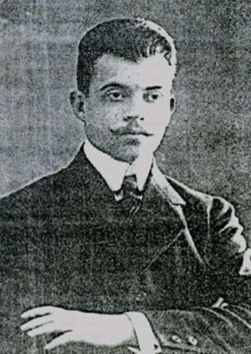 Судьба Сергея Панкеева &8211; самого знаменитого пациента Зигмунда Фрейда