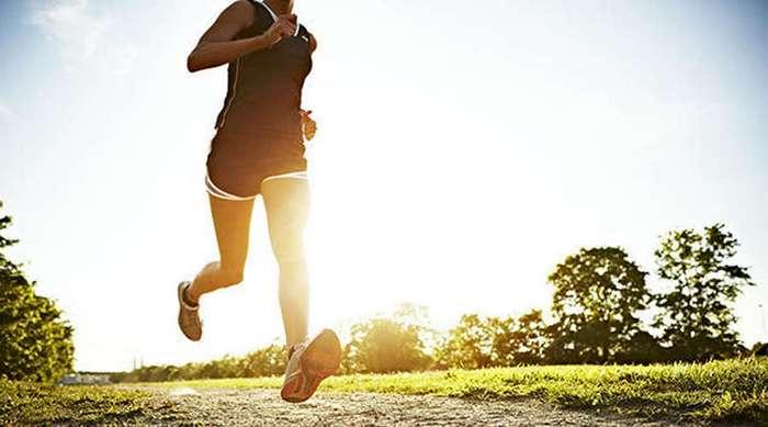 Упражнения, которые помогут убрать живот за неделю
