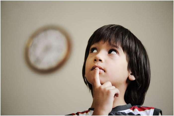 Ребенок не любит бабушку: как разрешить конфликт