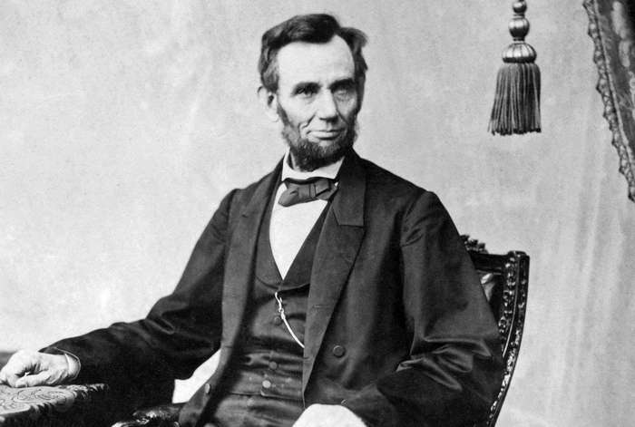7 самых успешных американских президентов