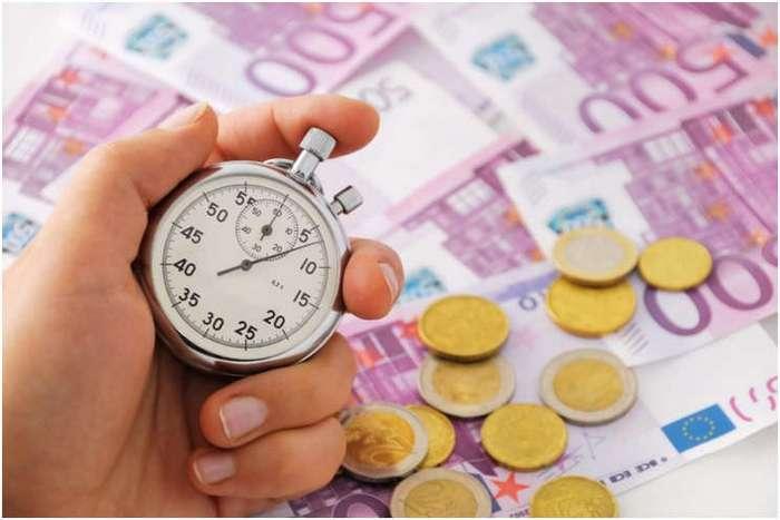 7 причин, почему вы не можете стать -миллионером-