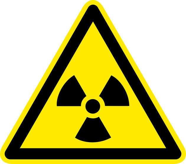 Самые опасные известные науке яды