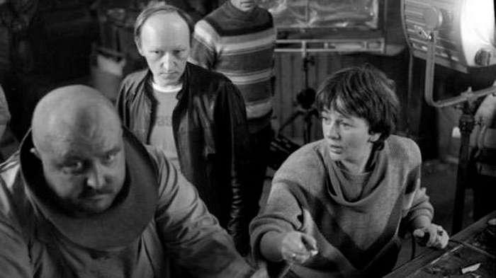 Любопытное о съемках фильма -Человек с бульвара Капуцинов-