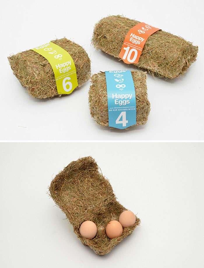 Примеры гениальной упаковки