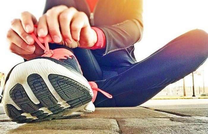 15 самых неожиданных привычек и зависимостей, которые могут настигнуть каждого